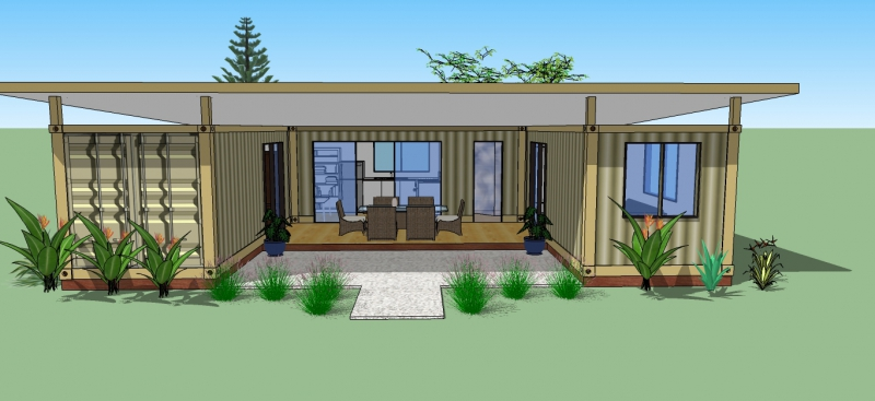 5 bedroom modular homes urban home interior u2022 rh signbox co